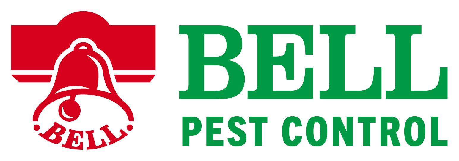 Pest Control Services in Sacramento California Area